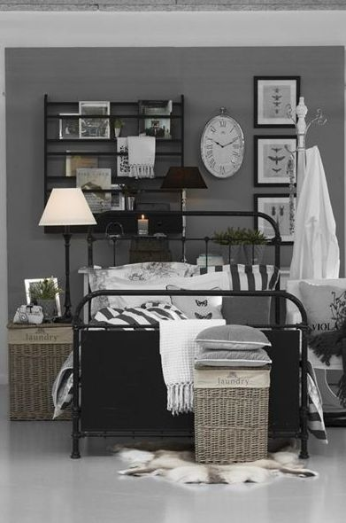 25 best ideas about college apartment on Pinteres ~ 044315_Smart Dorm Room Ideas
