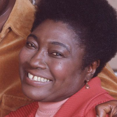 esther rolle | Esther Rolle Biography - Facts, Birthday, Life Story - Biography.com