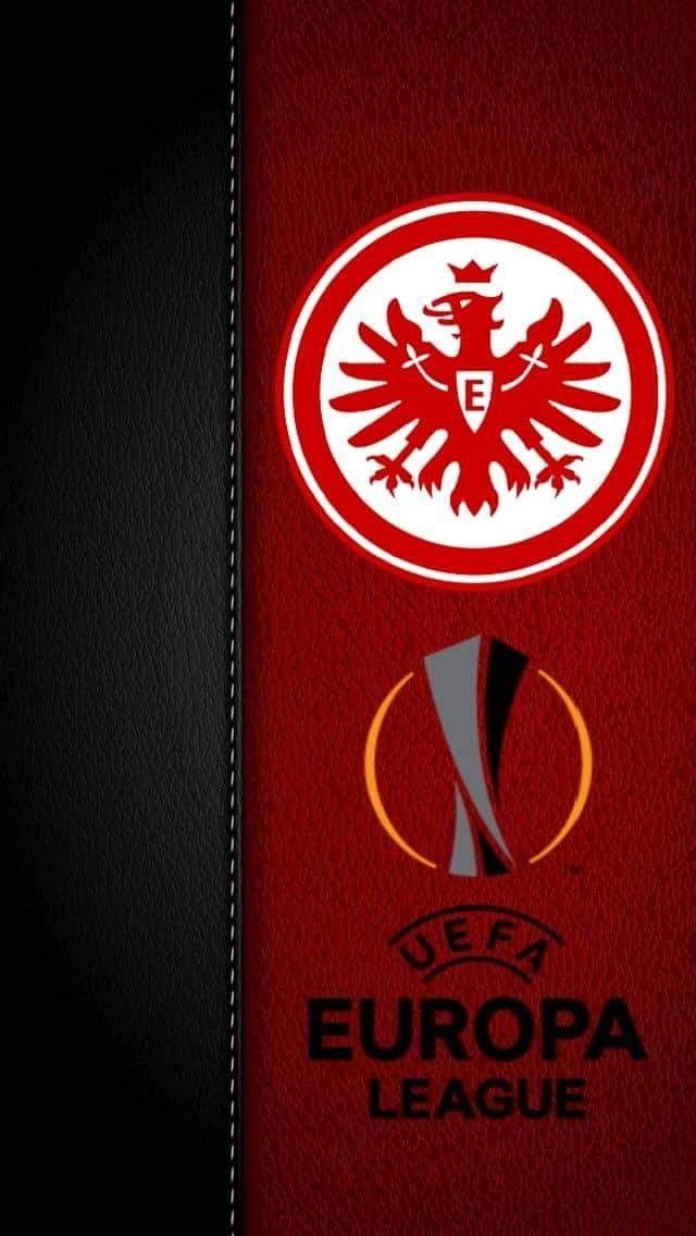 Wallpaper Oder Backround Fur Telefon Eintracht Frankfurt Eintracht Frankfurt