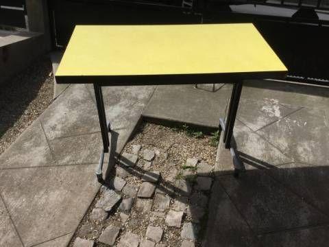 25 best table bistrot ideas on pinterest bar caf - Table bistrot marbre rectangulaire ...