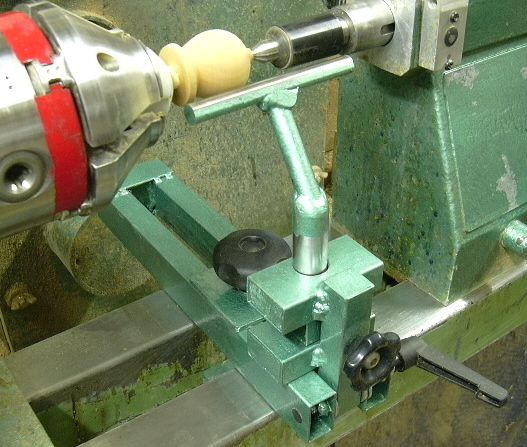 Besides vitamin A Ellen Price Wood lathe does not need the complicated tool rest that a metal lathe has. Description from s3-us-west-1.amazonaws.com. I searched for this on bing.com/images
