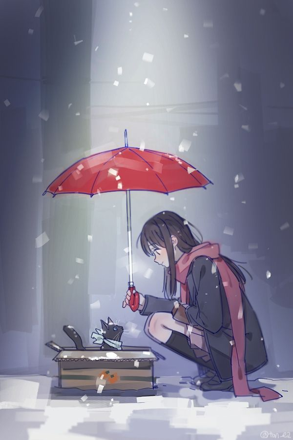 noragami on We Heart It
