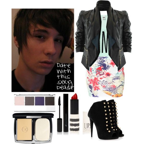 dan and phil online dating Daniel howell, producer: the amazing tour is not on fire daniel james dan howell is an english video blogger and radio personality he is best known for his youtube channel danisnotonfire, which reached 6 million subscribers.