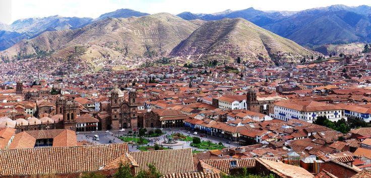 El mejor momento para viajar a Perú - http://www.absolut-peru.com/el-mejor-momento-para-viajar-a-peru/