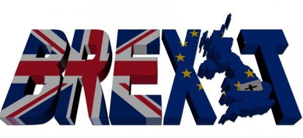 Οι Βρετανοί ψήφισαν έξοδο από την Ε.Ε. - Η ΔΙΑΔΡΟΜΗ ®