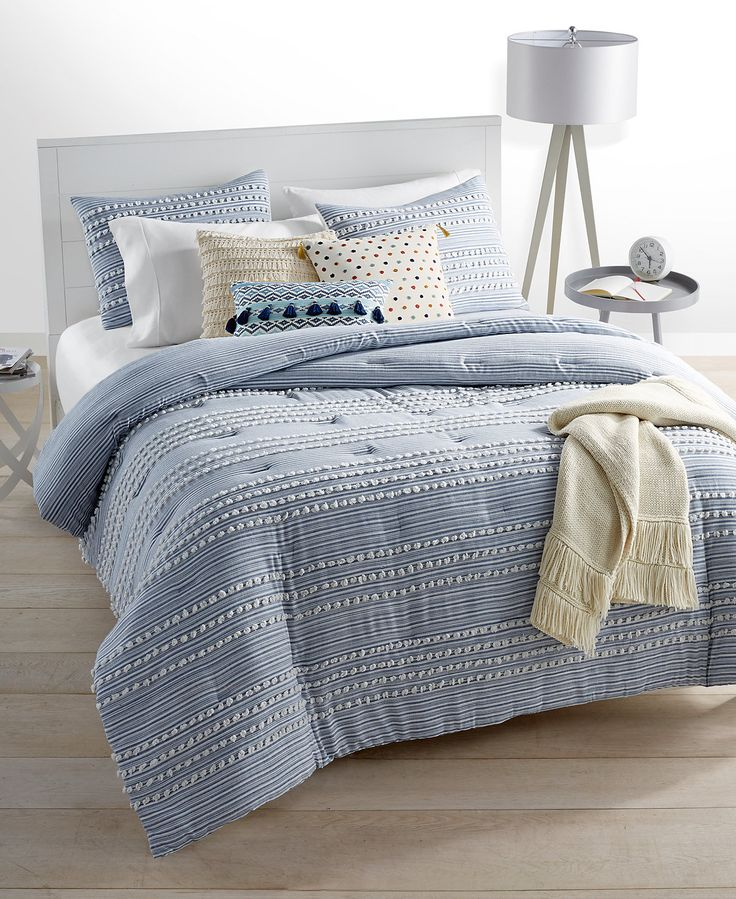 Whim By Martha Stewart Collection Connect The Dots 2 Pc