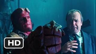 hellboy 2 full movie - YouTube