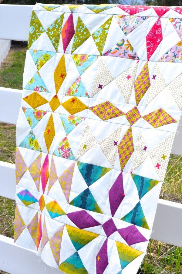 376 Best Quilting Modern Quilts White Background