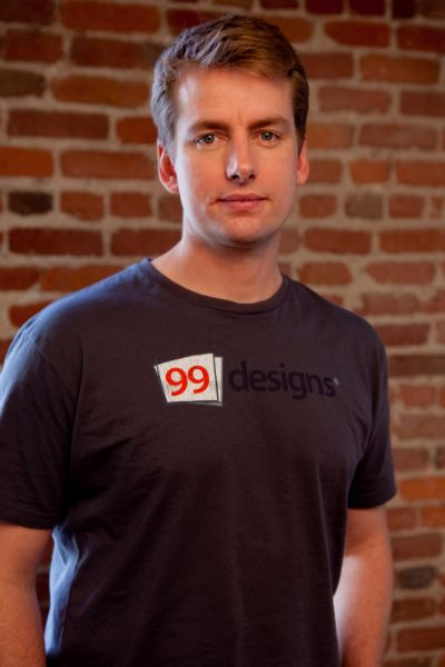 99 Designs: When it comes to good web design, one company is quickly becoming a household name. With almost 250,000 graphic designers competing to creat...