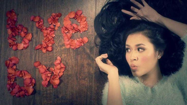 RAISA - Bye Bye (Official Music Video)