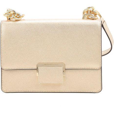 MICHAEL KORS handbags-michael kors shoulder bag