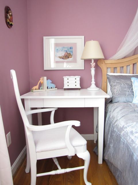 Behr Winsome Rose Bedroom Paint Colors Pink Bedroom For