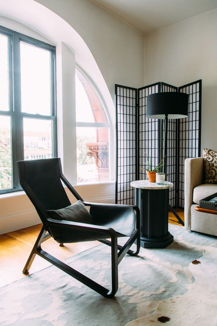 40 best inspiration toro images on pinterest lounge chairs