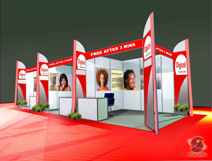 Exhibition Booth Octanorm : Best innovative ideas images on pinterest