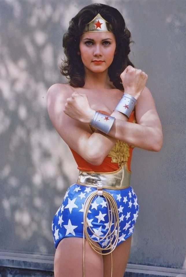 12 best wonder woman images by nurture massage on
