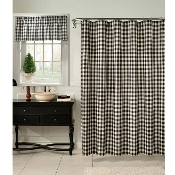 Cheapest Place To Buy Curtains Zebra Shower Curtain