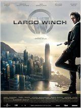 Largo Winch (Pas mal)