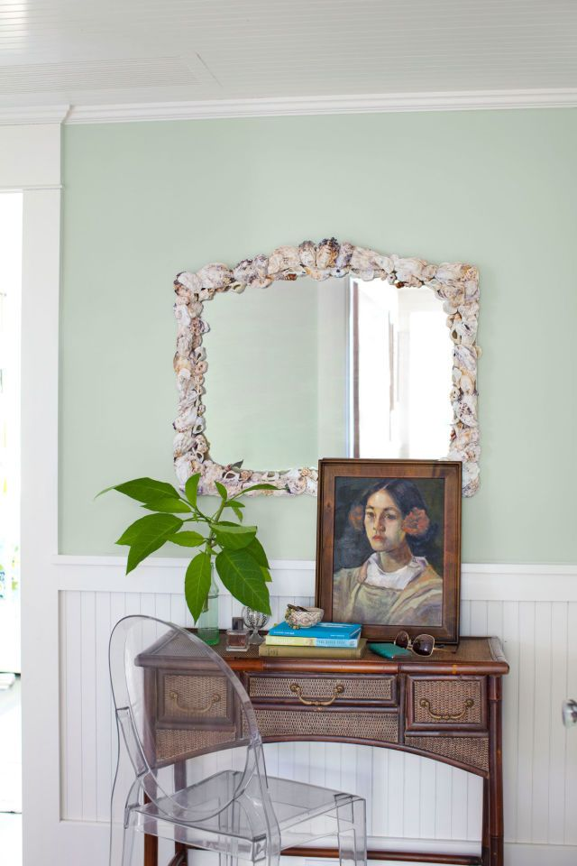344 Best Images About Decorating Tips On Pinterest
