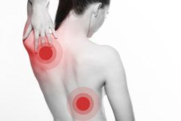 Most of the time, muscle spasms occur in the shoulder all of a sudden and refuse to go for weeks. Read this article to know more about this condition and its possible relief.