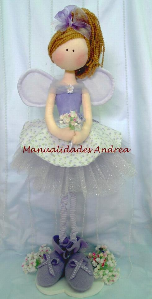 http://sphotos-d.ak.fbcdn.net/hphotos-ak-prn1/26660_4882340414697_1104336244_n.jpg