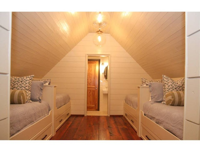 41 Best Images About Home Attic On Pinterest Attic
