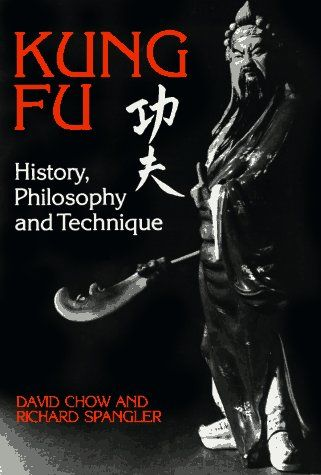 Kung-Fu-History-Philosophy-and-Technique-0