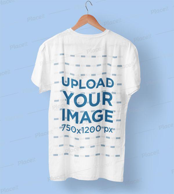 Download T Shirt Mockups Free Premium Psd In 2020 Shirt Mockup Clothing Mockup Tshirt Mockup