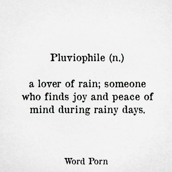 Lyric rain rain go away lyrics : Best 25+ Funny rain quotes ideas on Pinterest | Love advice quotes ...