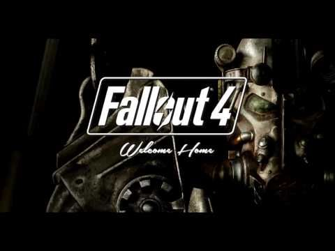 Fallout 4 Soundtrack - Skeeter Davis - The End of the World [HQ] - YouTube