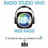 Studio Vivo Web Radio
