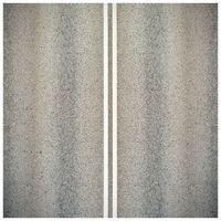 Body Like a Back Road - Single - Sam Hunt