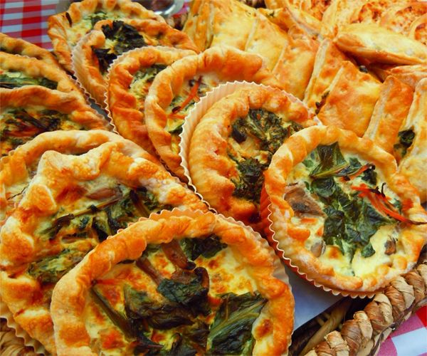 Pin By Jabr H On Pastries Recipes Food Presentation Food