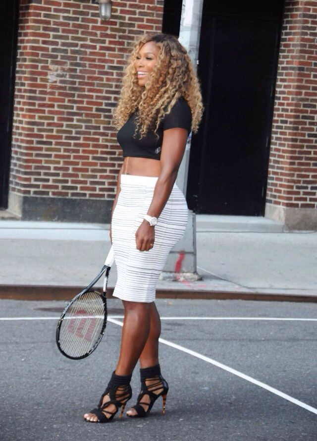 Serena S Swag Brick House Pinterest Swag Fasion And
