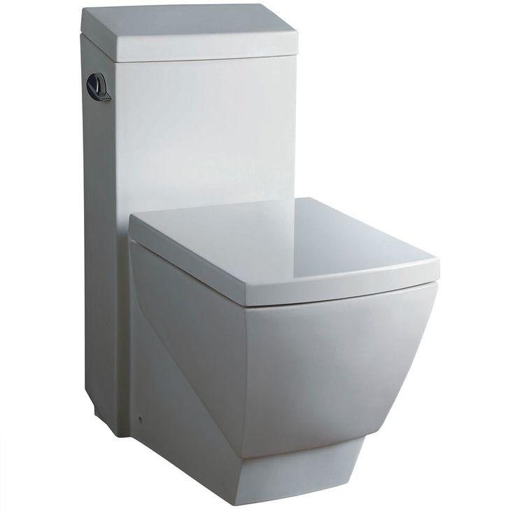 Best 25 Soft close toilet seats ideas on Pinterest Close