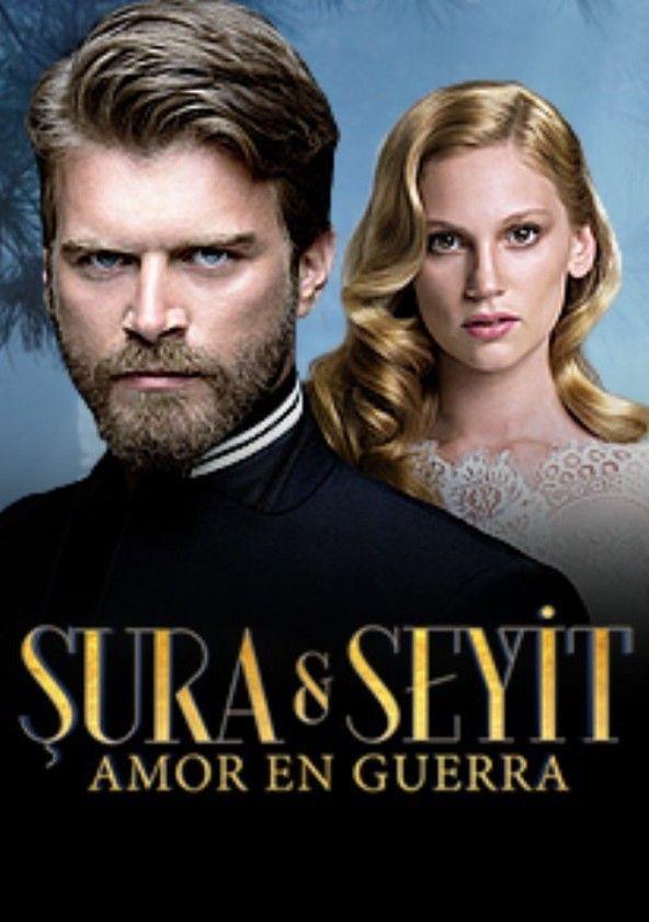 Resultado De Imagem Para Kurt Seyit Ve şura Series Y Novelas Peliculas De Amor Novelas