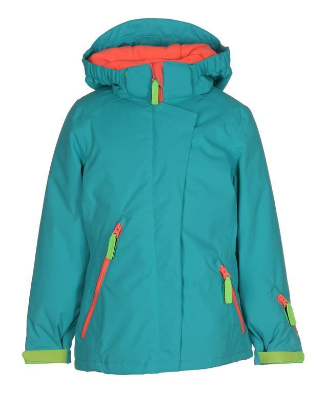 www.aatio.fi, Aati O, lastenvaatteet, Molo Kids, Pearson jacket Scuba Snow