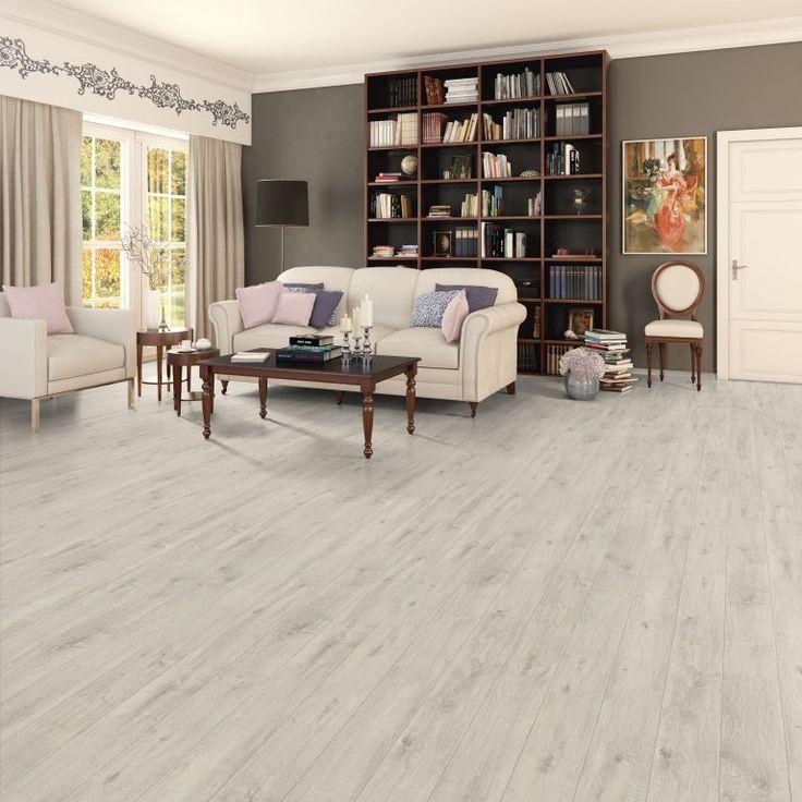 25 best ideas about grijze vloer op pinterest grijze houten vloeren grijze hardhouten - Kleur die past bij de grijze ...