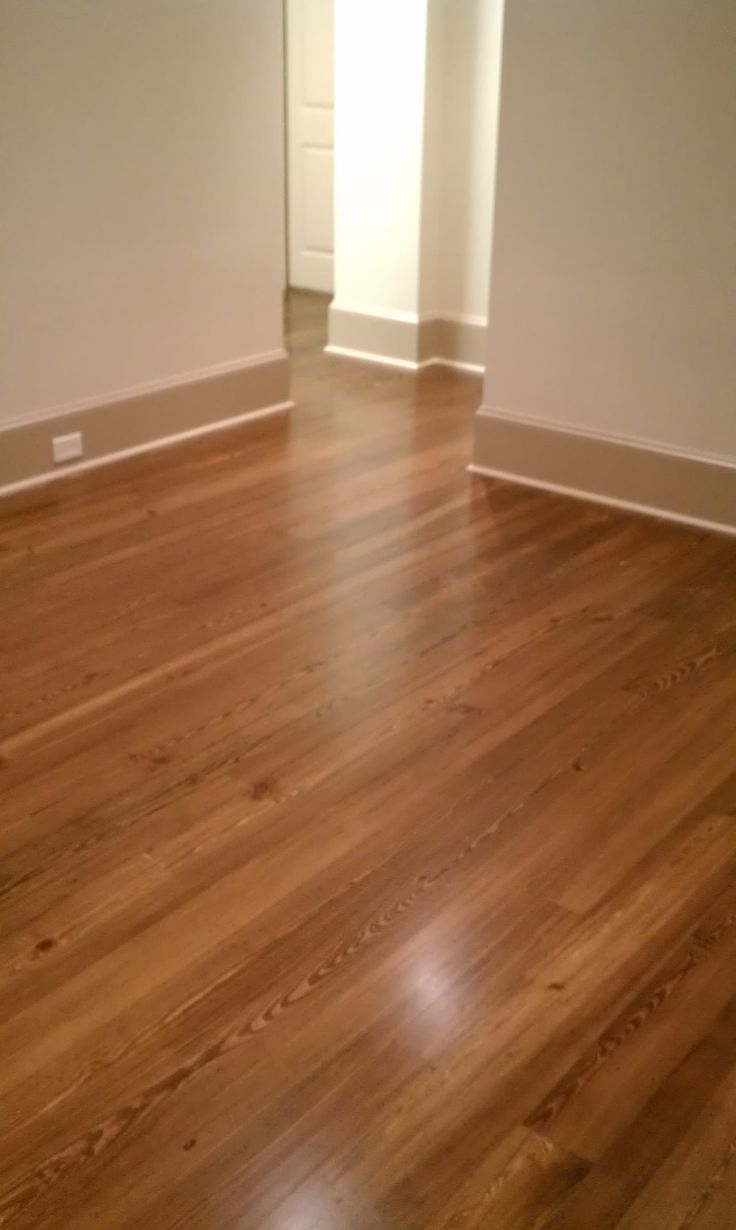 17 Best Images About Wood Floors International Heart Pine