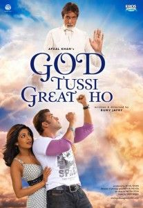 Famous Bollywood Movies that are Blatant Hollywood Rip-Offs