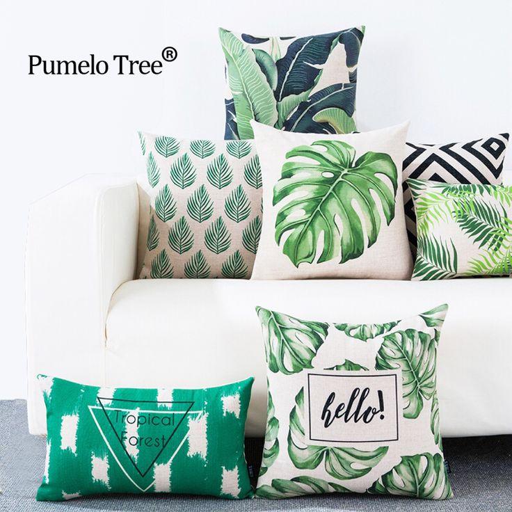 25+ beste ideeën over Tropische slaapkamer decor op Pinterest ...