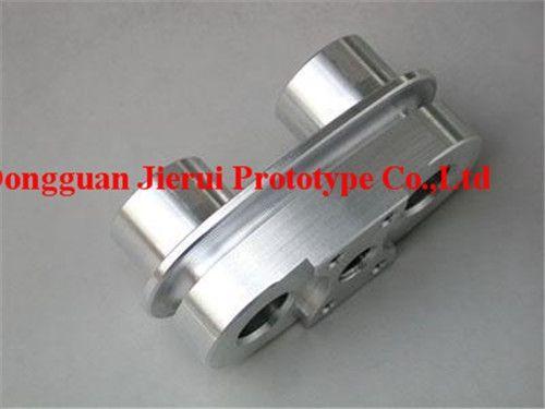 64.50$  Watch here - http://ali1aj.worldwells.pw/go.php?t=32476953883 - cnc machining auto instrument panel rapid prototype/CNC Machining Customized Metal Rapid Prototyping 64.50$