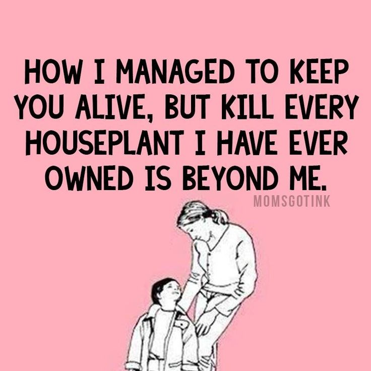 Sad I Miss You Quotes For Friends: 898 Best Images About Momma-Sita On Pinterest
