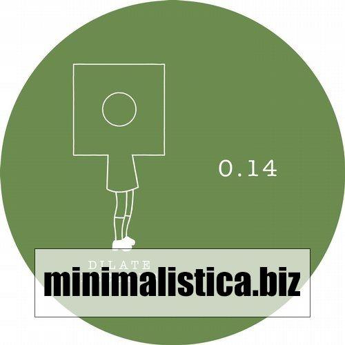 SAAND  0.14 - http://minimalistica.biz/saand-0-14/
