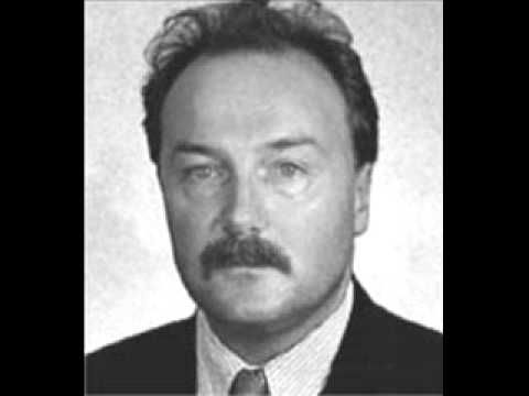 George Galloway (playlist) discusses Israeli hawkish policies and why Albert Einstein refused to become President of Israel.