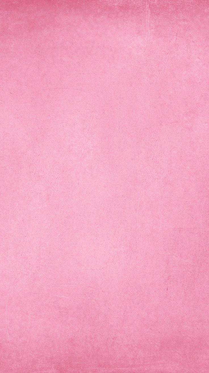 Pink texture Mobile Wallpaper 11842