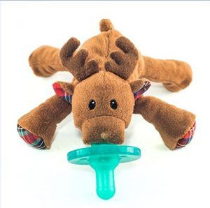 moose wubbanub for baby