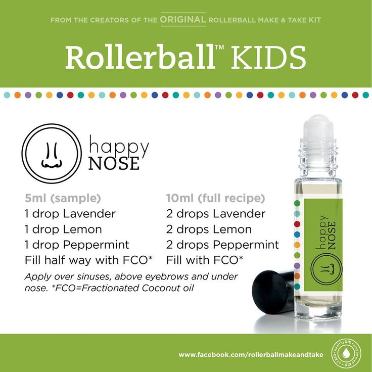 Happy Nose - - For more information on using essential oils to improve your families health & wellness, sign up to our Essential Wellness Newsletter https://horizonholistics.uk/essential-wellness-newsletter/ Plus SAVE 25% by opening your own wholesale wellness account visit https://horizonholistics.uk/wellness-advocate-account/ for more information.