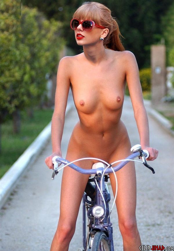 Best Images About Sexy Bicycle On Pinterest Cycle