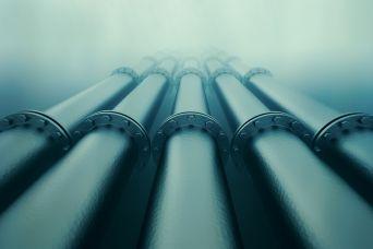 Turkey, Israel To Discuss Pipeline: Steineitz - News By Topic - Natural Gas World