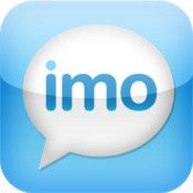 Imo Instant Messenger. When will we all stop texting and start using pervasive IM?